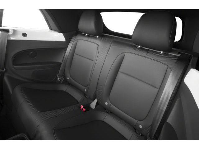 2018 Volkswagen Beetle 2.0 TSI Coast (Stk: VW0782) in Surrey - Image 8 of 9