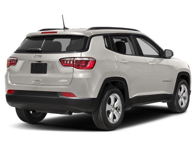 2018 Jeep Compass Sport (Stk: J404079) in Abbotsford - Image 3 of 9