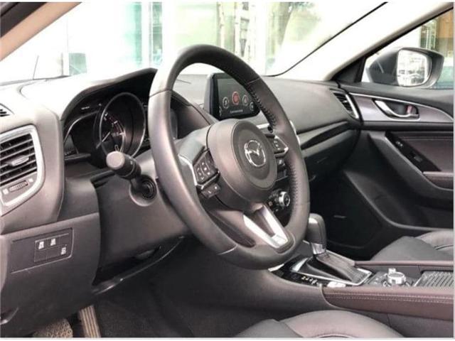 2018 Mazda Mazda3 GT (Stk: D-181129) in Toronto - Image 9 of 12