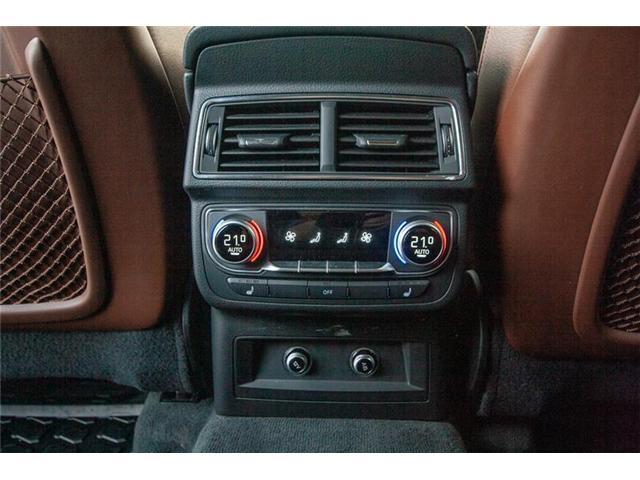 2018 Audi Q7 3.0T Technik (Stk: N4580) in Calgary - Image 10 of 18