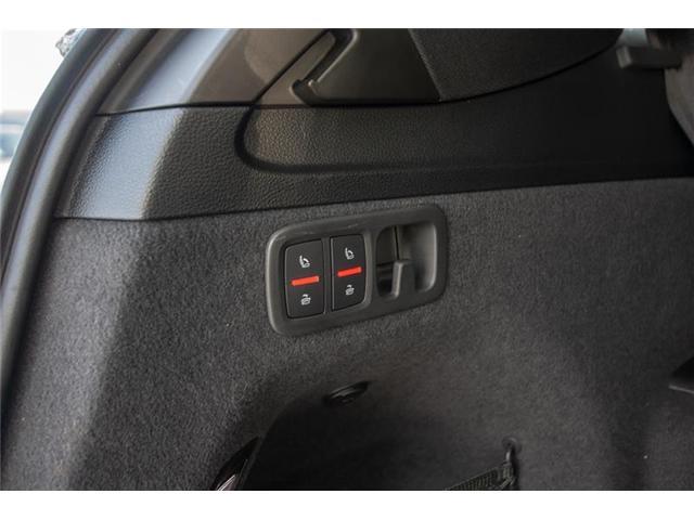 2018 Audi Q7 3.0T Technik (Stk: N4580) in Calgary - Image 15 of 18