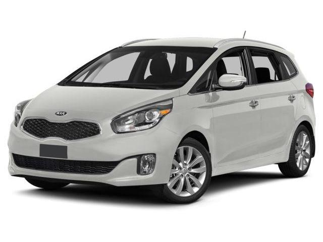 2014 Kia Rondo  (Stk: 19P132A) in Carleton Place - Image 1 of 10