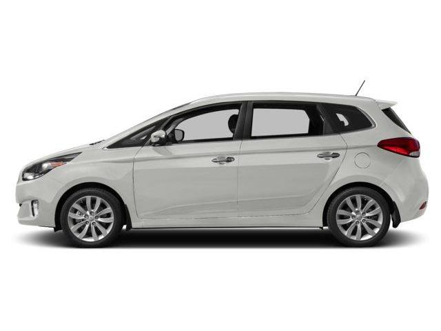 2014 Kia Rondo  (Stk: 19P132A) in Carleton Place - Image 2 of 10
