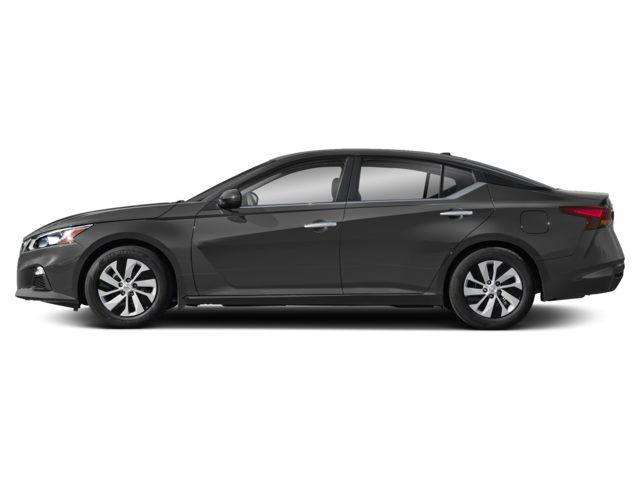 2019 Nissan Altima 2.5 SV (Stk: N19265) in Hamilton - Image 2 of 9
