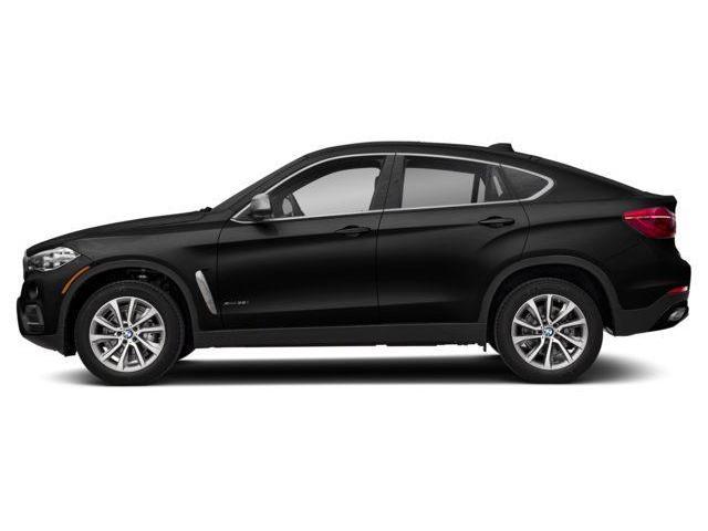 2019 BMW X6 xDrive35i (Stk: N37196 WC) in Markham - Image 2 of 9