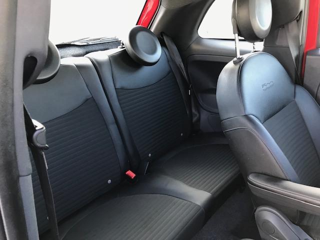 2015 Fiat 500 Sport (Stk: 9949) in Etobicoke - Image 13 of 14