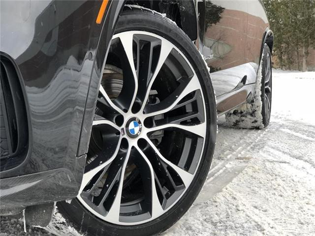 2018 BMW X5 xDrive35i (Stk: P1415) in Barrie - Image 2 of 21