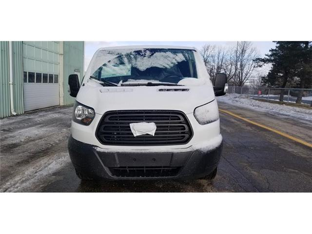 2019 Ford Transit-150 Base (Stk: 19TN0604) in Unionville - Image 2 of 12