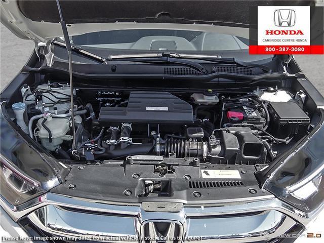 2019 Honda CR-V LX (Stk: 19464) in Cambridge - Image 6 of 24