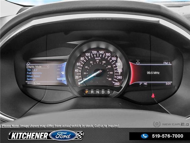 2019 Ford Edge Titanium (Stk: 9D2070) in Kitchener - Image 14 of 23