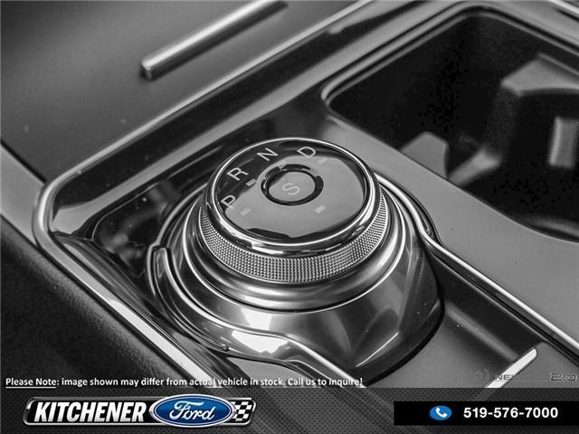 2019 Ford Edge Titanium (Stk: 9D2070) in Kitchener - Image 17 of 23