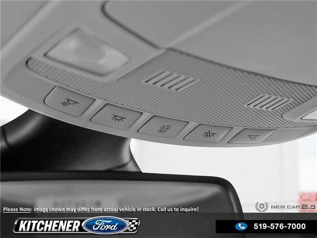 2019 Ford Edge Titanium (Stk: 9D2070) in Kitchener - Image 19 of 23