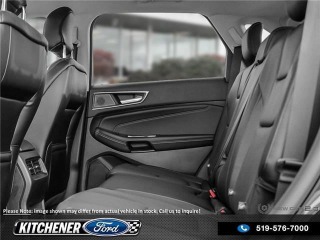 2019 Ford Edge Titanium (Stk: 9D2070) in Kitchener - Image 21 of 23