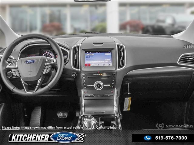 2019 Ford Edge Titanium (Stk: 9D2070) in Kitchener - Image 22 of 23
