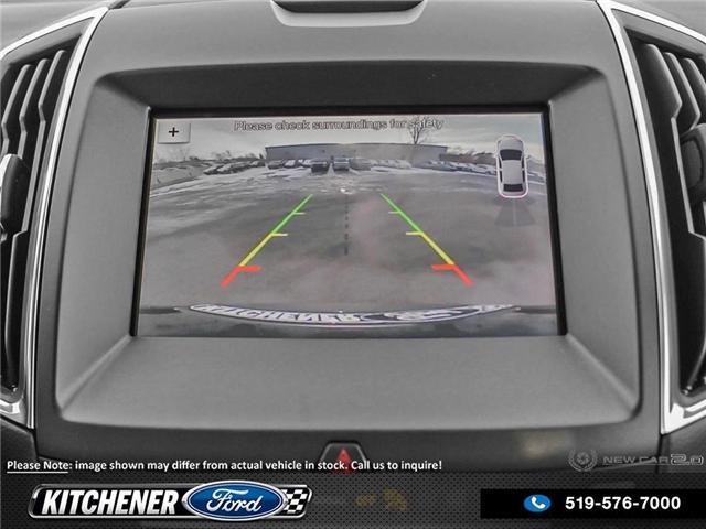 2019 Ford Edge Titanium (Stk: 9D2070) in Kitchener - Image 23 of 23