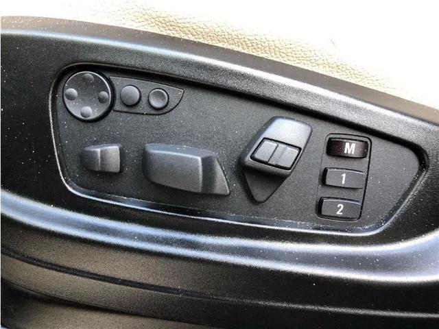 2012 BMW X5 xDrive35i (Stk: SF132) in North York - Image 19 of 22
