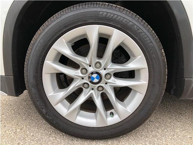 2015 BMW X1 xDrive28i (Stk: SF126) in North York - Image 10 of 22