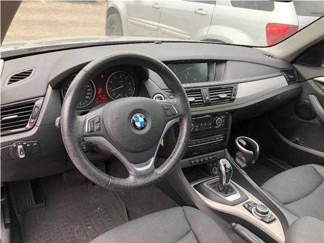 2015 BMW X1 xDrive28i (Stk: SF126) in North York - Image 13 of 22