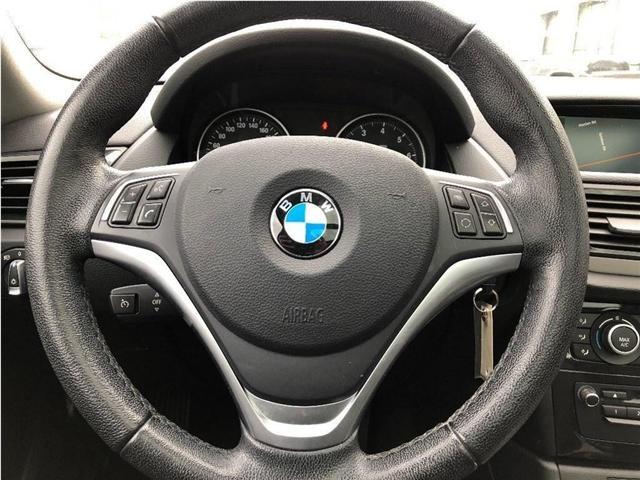2015 BMW X1 xDrive28i (Stk: SF126) in North York - Image 16 of 22