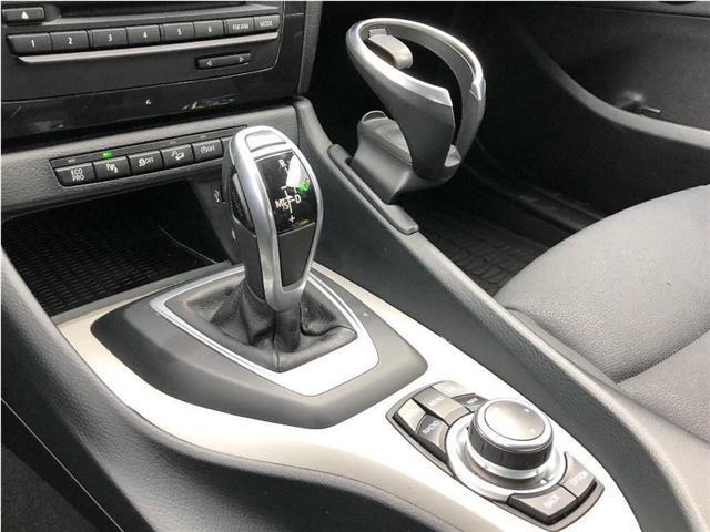 2015 BMW X1 xDrive28i (Stk: SF126) in North York - Image 20 of 22