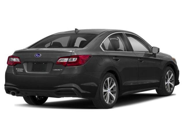 2019 Subaru Legacy 2.5i Limited w/EyeSight Package (Stk: S00003) in Guelph - Image 3 of 9