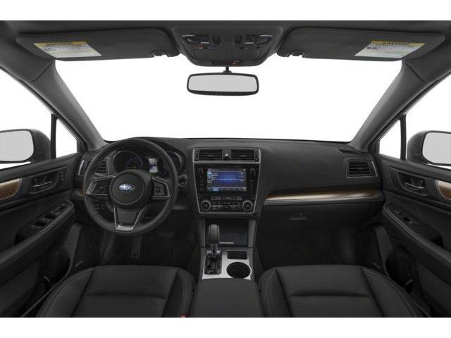 2019 Subaru Legacy 2.5i Limited w/EyeSight Package (Stk: S00003) in Guelph - Image 5 of 9
