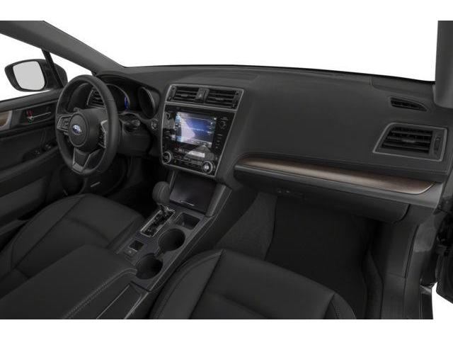2019 Subaru Legacy 2.5i Limited w/EyeSight Package (Stk: S00003) in Guelph - Image 9 of 9