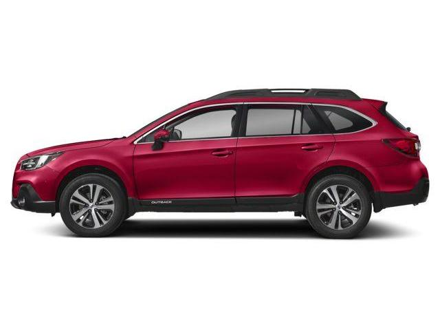 2019 Subaru Outback 3.6R Limited (Stk: S00006) in Guelph - Image 2 of 9