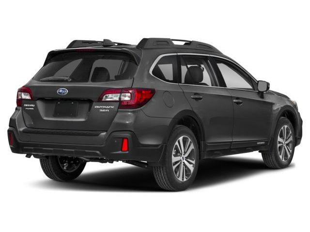 2019 Subaru Outback 3.6R Limited (Stk: S00007) in Guelph - Image 3 of 9