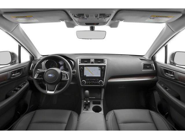 2019 Subaru Outback 3.6R Limited (Stk: S00007) in Guelph - Image 5 of 9