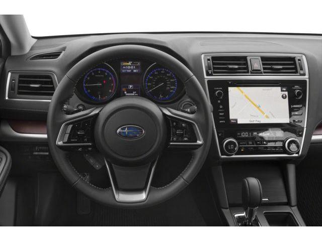 2019 Subaru Outback 2.5i Limited (Stk: S00009) in Guelph - Image 4 of 9