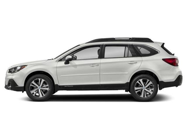 2019 Subaru Outback 2.5i Limited (Stk: S00010) in Guelph - Image 2 of 9