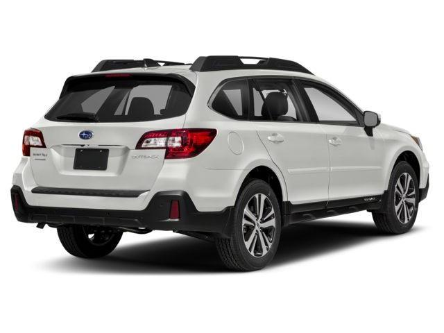 2019 Subaru Outback 2.5i Limited (Stk: S00010) in Guelph - Image 3 of 9