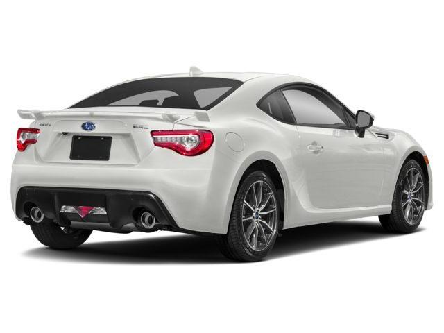 2019 Subaru BRZ Sport-tech RS (Stk: S00017) in Guelph - Image 3 of 9