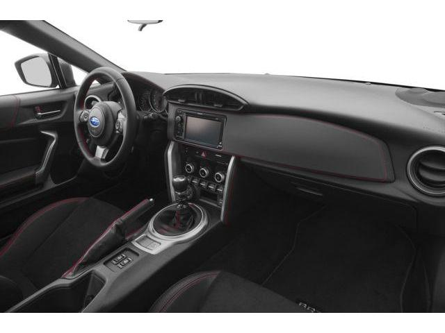 2019 Subaru BRZ Sport-tech RS (Stk: S00017) in Guelph - Image 9 of 9
