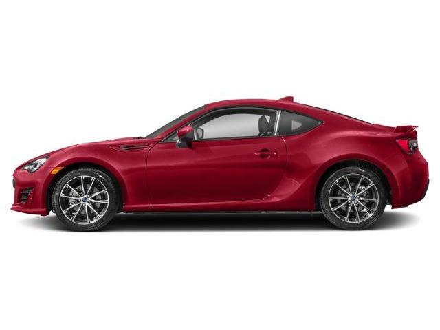 2019 Subaru BRZ Sport-tech RS (Stk: S00023) in Guelph - Image 2 of 9