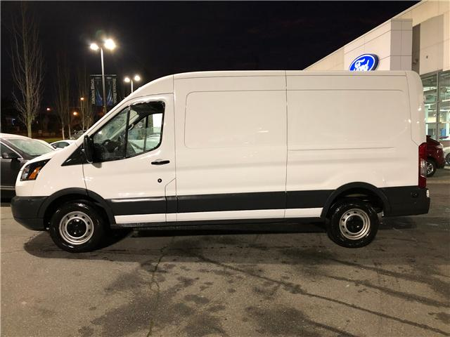 2018 Ford Transit-250 Base (Stk: OP1915) in Vancouver - Image 2 of 19