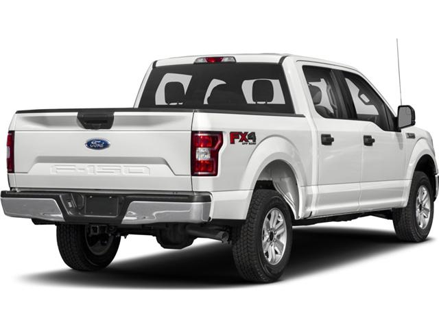 2019 Ford F-150 XLT (Stk: 9126) in Wilkie - Image 2 of 13