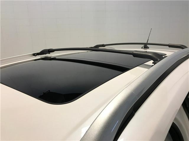 2018 Ford Escape Titanium (Stk: B11929) in Calgary - Image 14 of 19