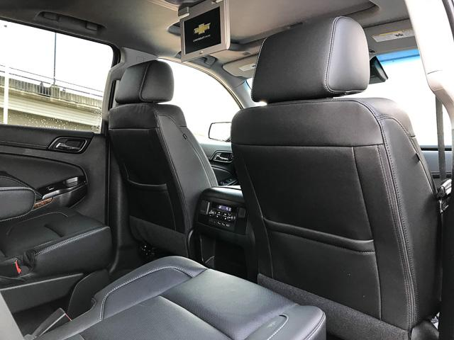 2019 Chevrolet Suburban Premier (Stk: 9U24940) in North Vancouver - Image 11 of 14