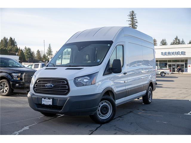 2018 Ford Transit-250 Base (Stk: P1925) in Surrey - Image 3 of 28
