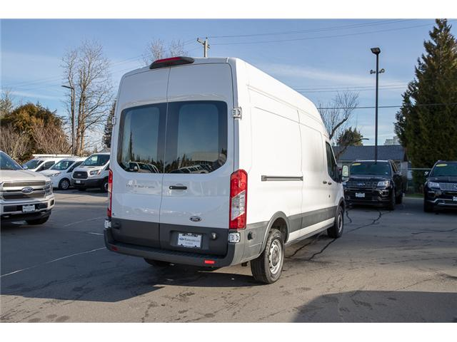 2018 Ford Transit-250 Base (Stk: P1925) in Surrey - Image 7 of 28