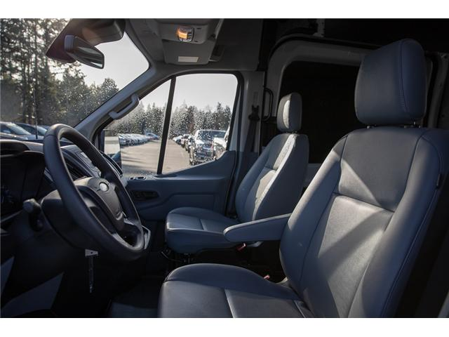 2018 Ford Transit-250 Base (Stk: P1925) in Surrey - Image 18 of 28