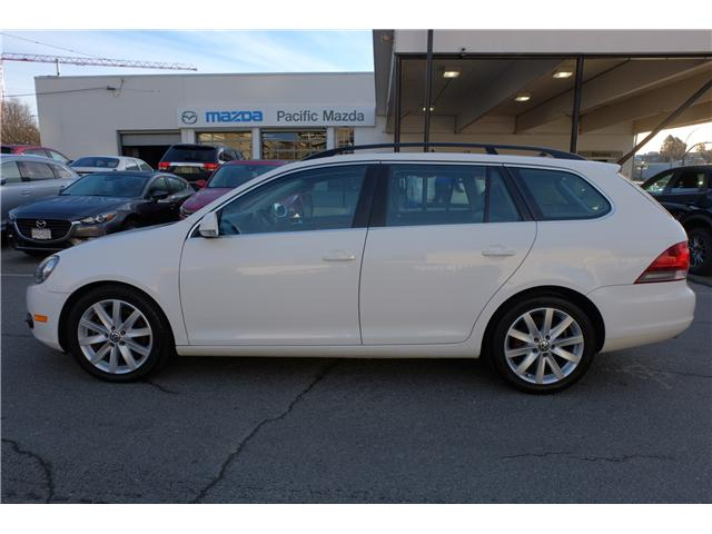 2012 Volkswagen Golf 2.0 TDI Highline (Stk: 7850A) in Victoria - Image 5 of 29