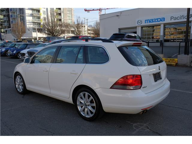 2012 Volkswagen Golf 2.0 TDI Highline (Stk: 7850A) in Victoria - Image 6 of 29