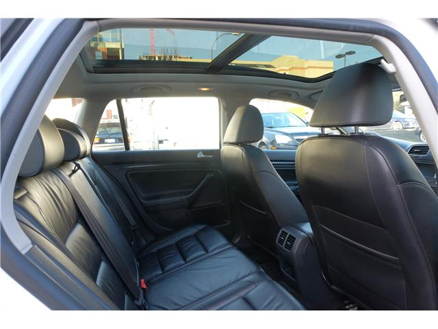 2012 Volkswagen Golf 2.0 TDI Highline (Stk: 7850A) in Victoria - Image 23 of 29