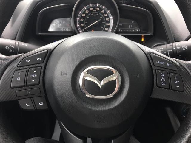 2016 Mazda CX-3 GX (Stk: 6105A) in Alma - Image 9 of 13