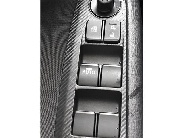 2016 Mazda CX-3 GX (Stk: 6105A) in Alma - Image 10 of 13