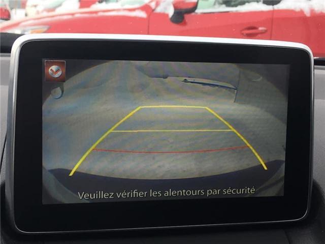 2016 Mazda CX-3 GX (Stk: 6105A) in Alma - Image 13 of 13