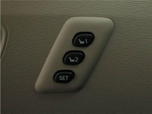 2013 Toyota Venza Base V6 (Stk: 195046) in Kitchener - Image 13 of 30